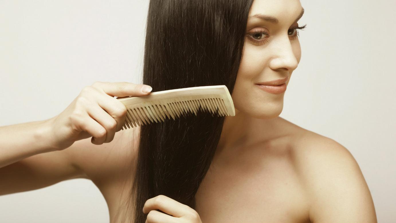 Как выростить свои волосы в домашних условиях