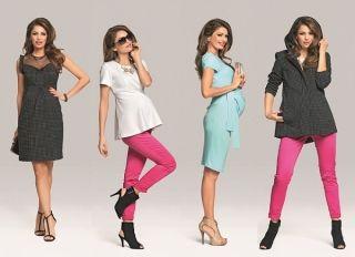 Как одеваться летом женщине за 40 лет? Красота - главное оружие