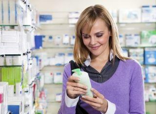 Список шампуней без лаурилсульфат натрия. Смотри, что нужно покупать