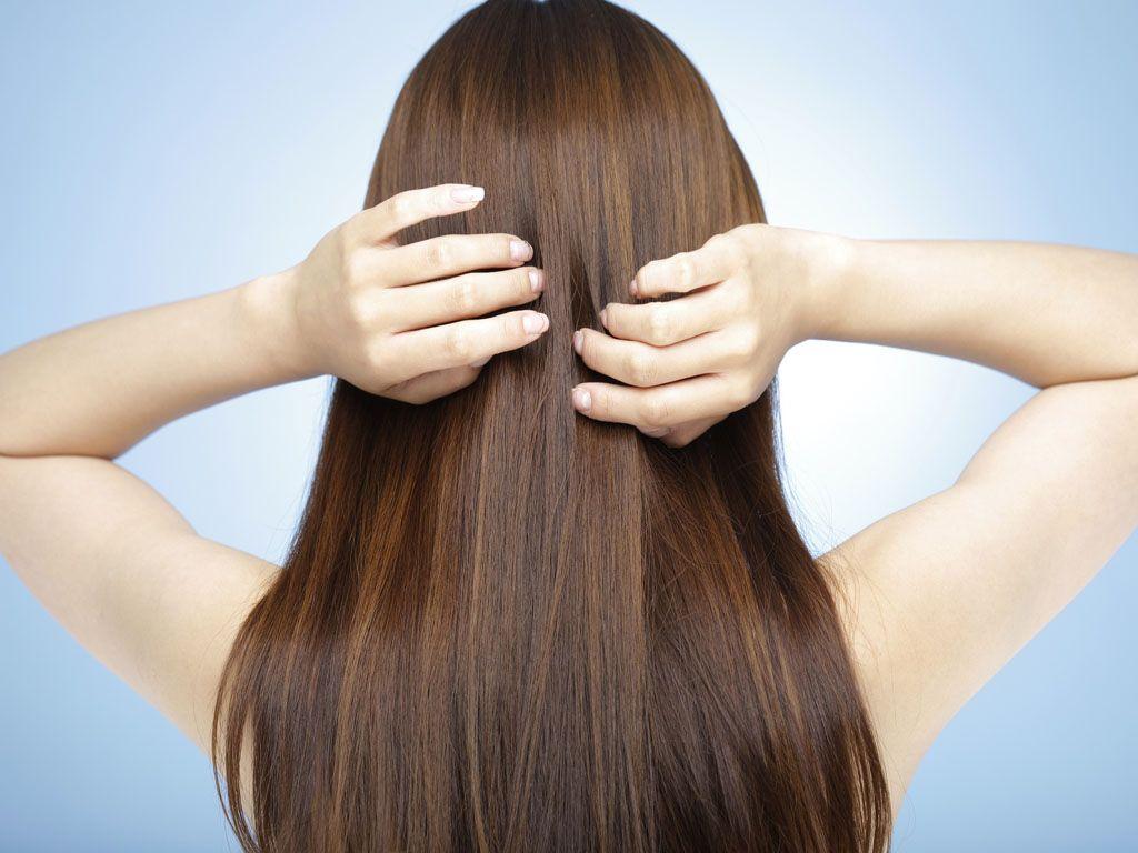 Можно ли завивать волосы после кератинового выпрямления? Несколько полезных советов