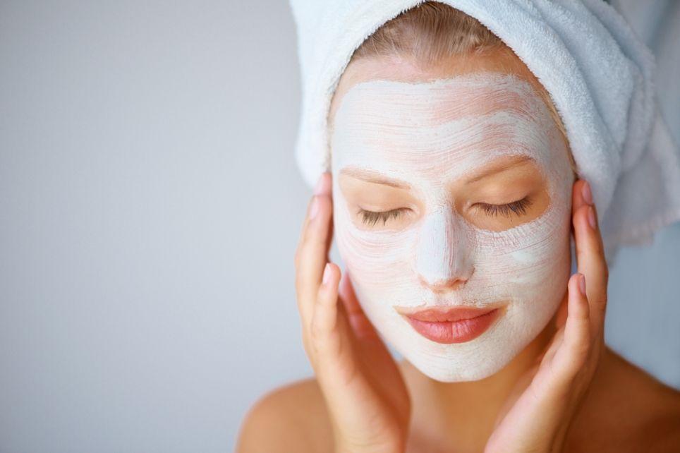 Маска для лица с аспирином и мёдом: как делать маску?