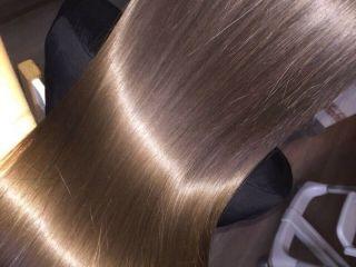 Что лучше, кератин или ботокс для волос? Сравниваем и выбираем