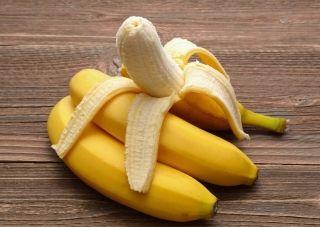 Можно ли поправиться от бананов? Мнение диетологов