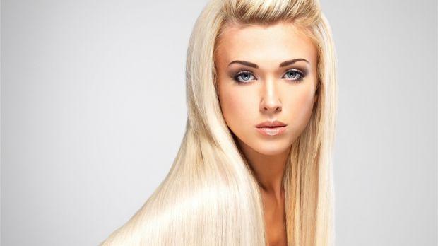 Как осветлить волосы без вреда? 7 проверенных методов