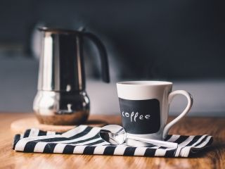 От кофе толстеют или худеют? Важные факты от диетолога