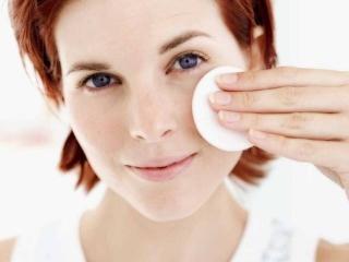 Как выровнять цвет лица в домашних условиях? Народные хитрости