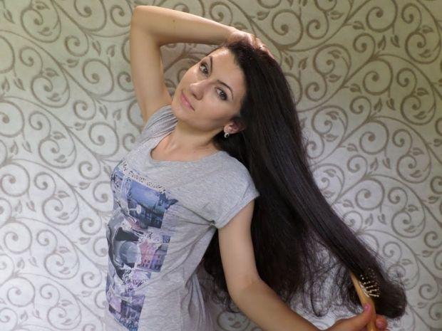 Как уложить волосы без фена и утюжка? Практические домашние советы