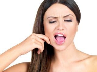 Как убрать обвисшие щеки? Придаем лицу идеальную форму