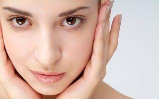 Чем и как отмыть краску для волос с лица? Практические способы