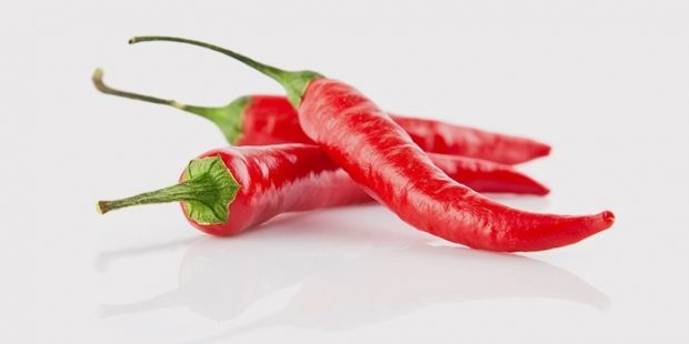 Обертывания с красным перцем для похудения. Список правильных рецептов