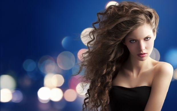Как подобрать прическу по форме лица? Советы от парикмахеров
