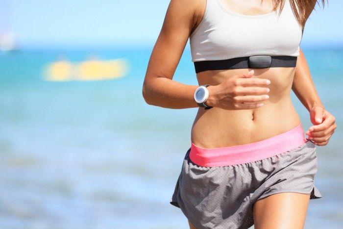 Как начать бегать с нуля для похудения? Быстрее – не значит лучше