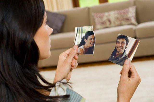 Как заставить бывшего пожалеть о расставании? Жизнь продолжается