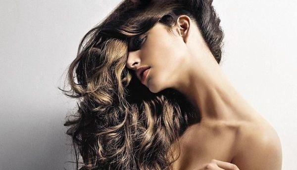 Маска для волос с перцовой настойкой. Все о ее приготовлении и полезных свойствах