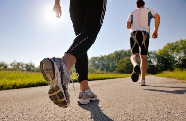 Как начать бегать с нуля для похудения? Советы от фитнес тренеров