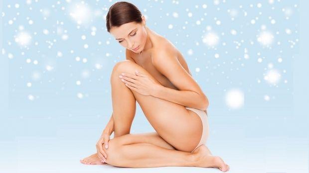 Почему темнеет кожа в интимной зоне и как ее отбелить? Разбираемся и исправляем