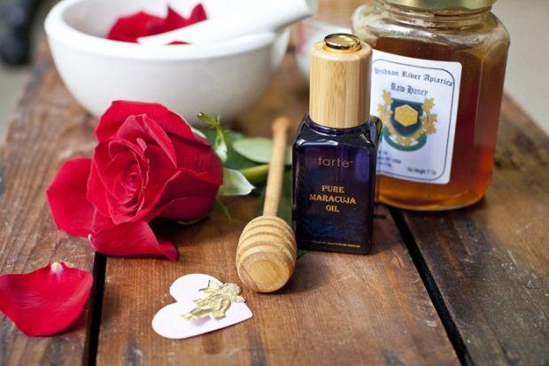 Настойка из лепестков розы в домашних условиях рецепт - Mosstroyservice