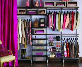 Базовый гардероб для девушки 25 лет. Список вещей