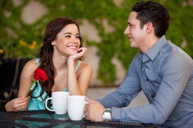 Как понравиться парню на первом свидании? Список проверенных советов