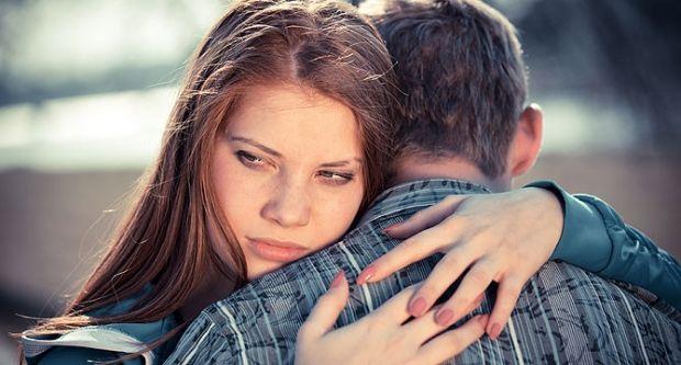 Как заставить мужа ревновать и бояться потерять? Советы замужних женщин