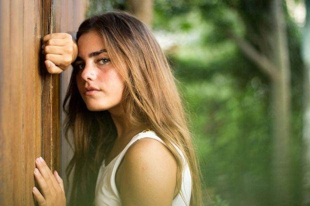 Как стать красивой и ухоженной девушкой? Простые правила
