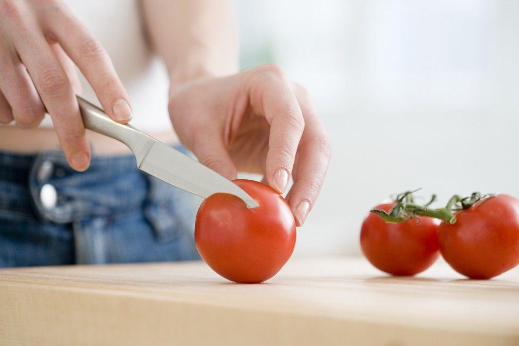 как похудеть на огурцах