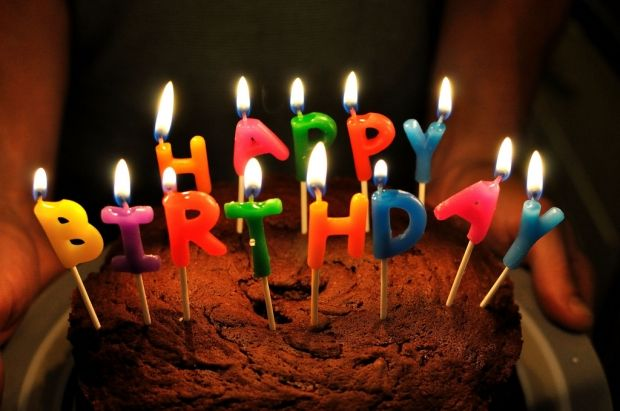 Что оригинальное подарить любимому на день рождения? Креативный список