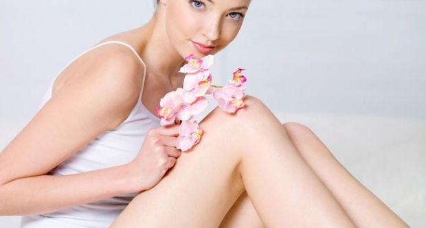 Как и чем убрать воск с кожи после депиляции? Женские хитрости