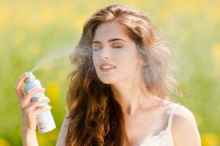 Как сделать термальную воду для лица в домашних условиях? Не так уж и сложно