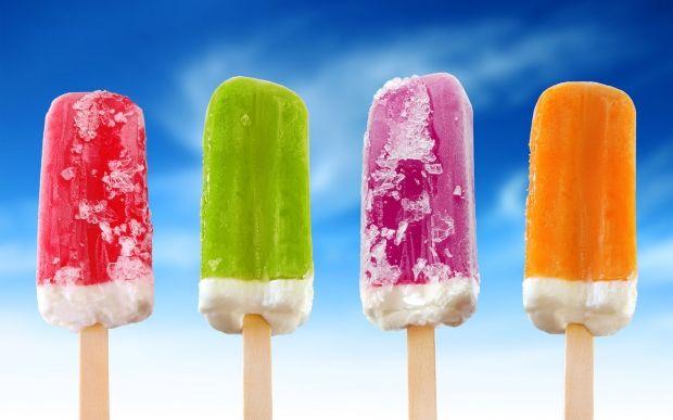 Толстеют ли от мороженого? Вкусные калории