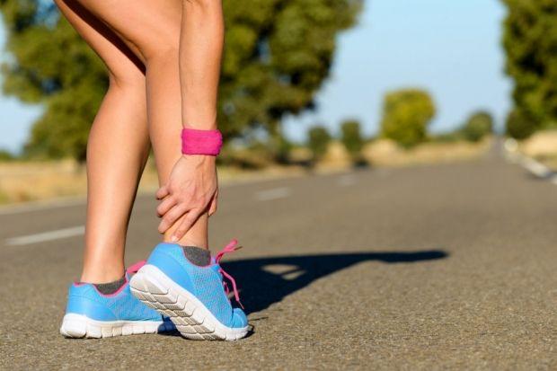 Как накачать икры ног девушке в домашних условиях? Эстетическая красота минимальными усилиями