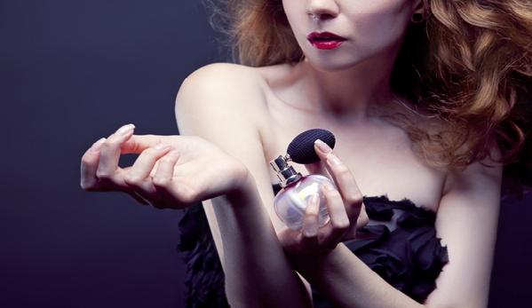 Чем отличается парфюмированная вода от туалетной воды и духов? Доступный ответ