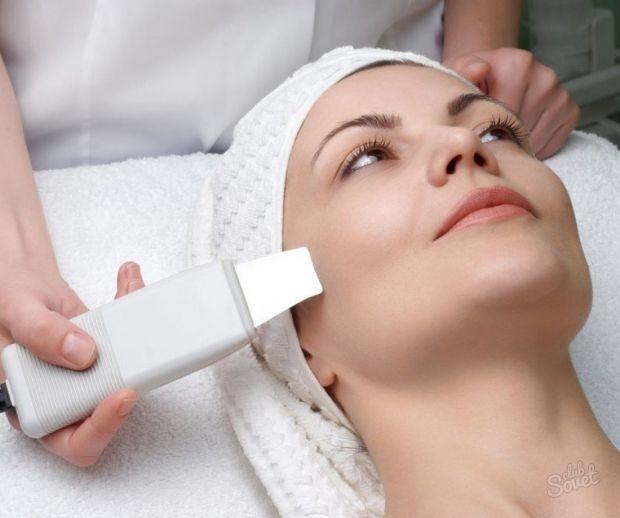 Что лучше, механическая или ультразвуковая чистка лица? Разбираемся в отличиях
