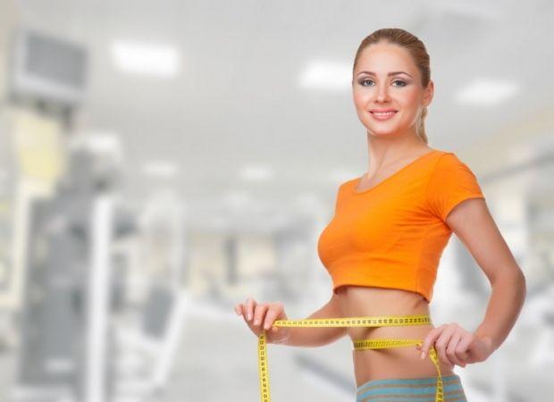 Список продуктов сжигающих жир на животе и боках. Сохрани, чтобы не забыть