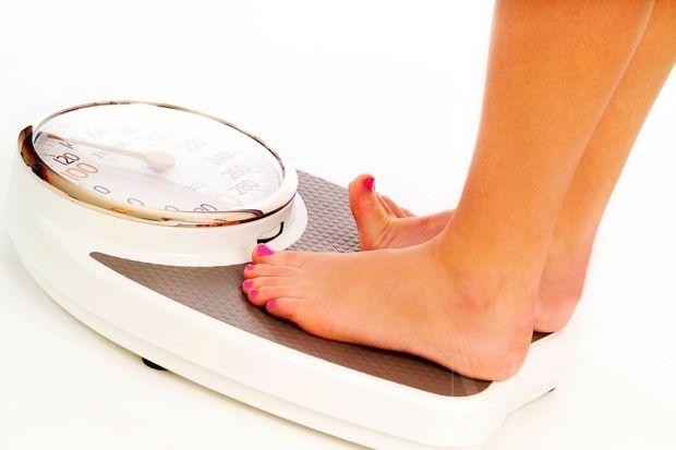 Что делать, если начала толстеть, когда бросила курить? Ищем причины