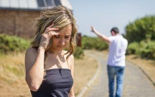 Советы психолога, что делать, если мужчина охладел. Время действовать