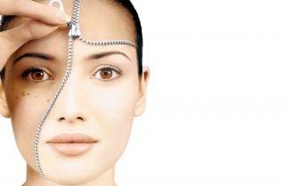 Как осветлить кожу лица в домашних условиях? Несколько способов