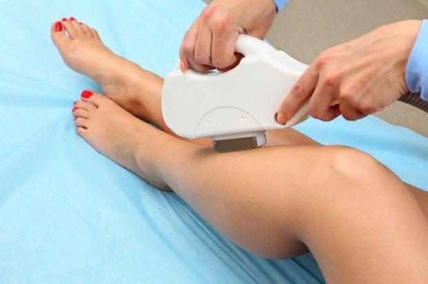Что лучше, электроэпиляция или лазерная эпиляция? Все для гладкой кожи