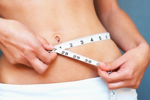 Как сделать тонкую талию в домашних условиях? Упражнения, питание и жиросжигатели