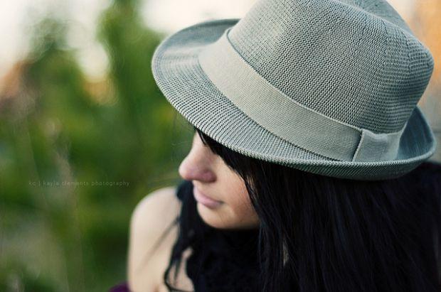 С чем носить фетровую шляпу? Сохрани этот список