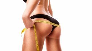 Как правильно измерить обхват бедер у женщин? Руководство и ошибки