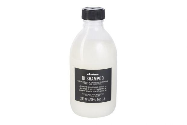 Список натуральных шампуней без сульфатов и парабенов. Это пригодится