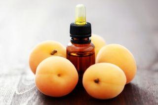 Применение персикового масла для лица. Красота и молодость