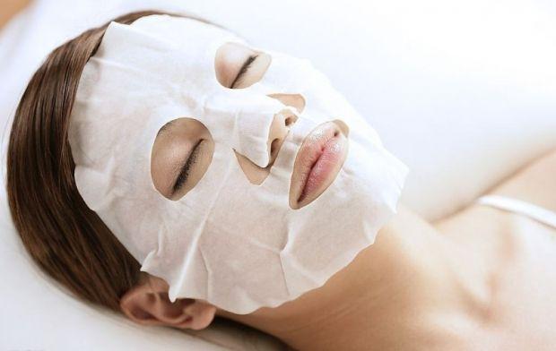 Парафиновая маска для лица в домашних условиях. Сделай и удивись