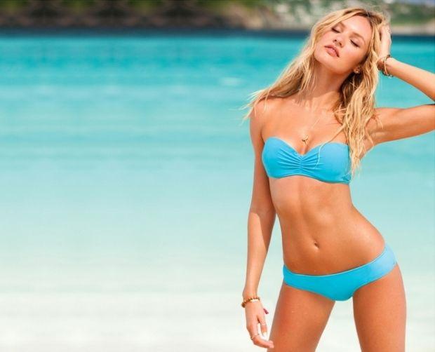 Как рассчитать идеальный вес для женщины? 4 способа и калькуляторы