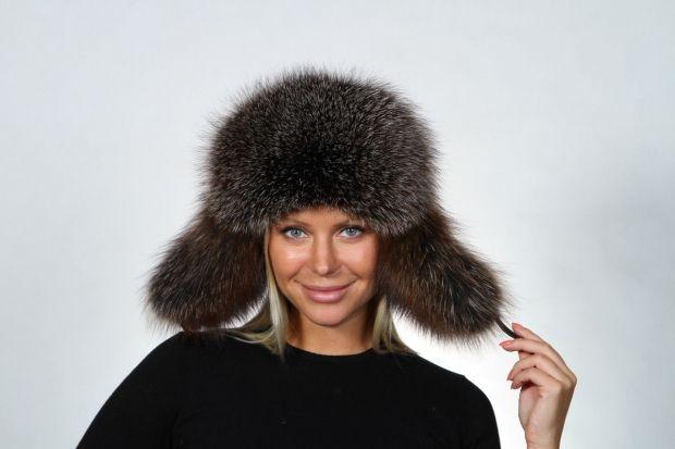 Какую шапку носить с пуховиком? Все варианты