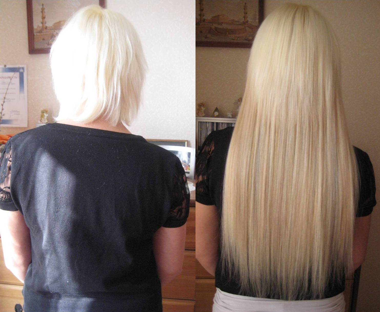 Биопластика волос плюсы и минусы