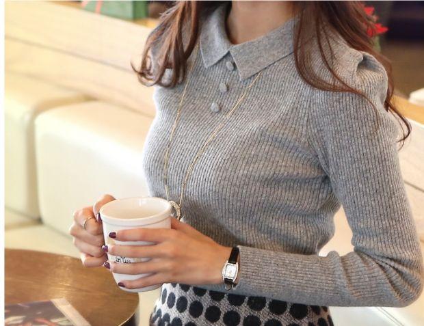 Какие цвета сочетаются с серым в одежде? Актуальные советы