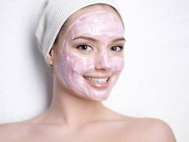 Как омолодить кожу лица в домашних условиях? Рабочие методы