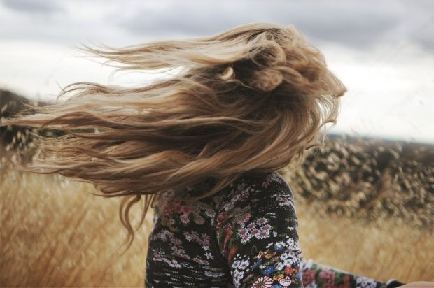 Чем мыть голову, чтобы волосы росли быстрее? Список и советы